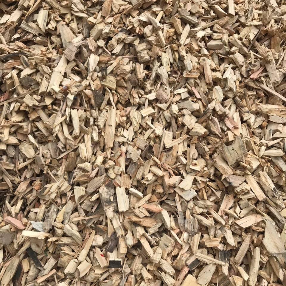 Cavaco de madeira